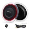 Chargeur à induction sans fil QI-pour-Iphone-8X-Galaxy-S6S7S8S9 MULTI ACCESS (2)
